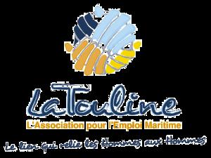 Logo La Touline