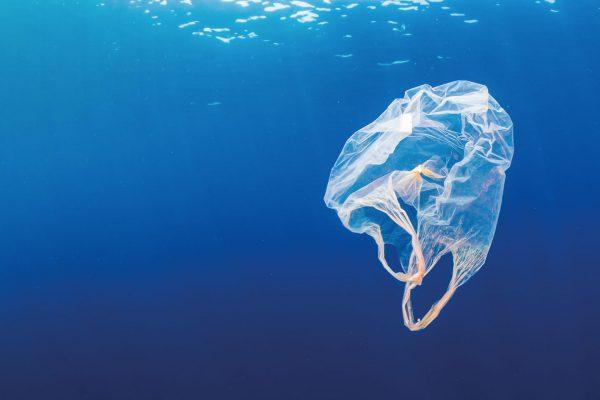 Défi plastique