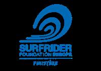 Surfrider foundation europe - finistère